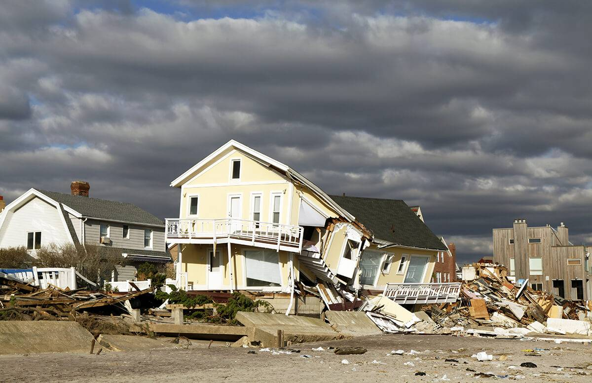 Is-There-Life-After-Natural-Disasters_46768316